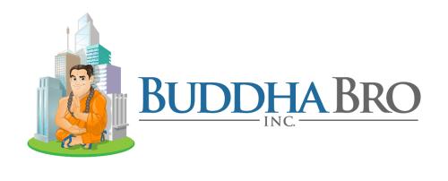 Buddha-Bro-Inc_