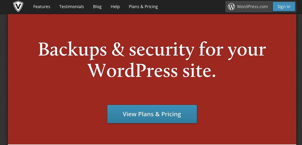 ValutPress