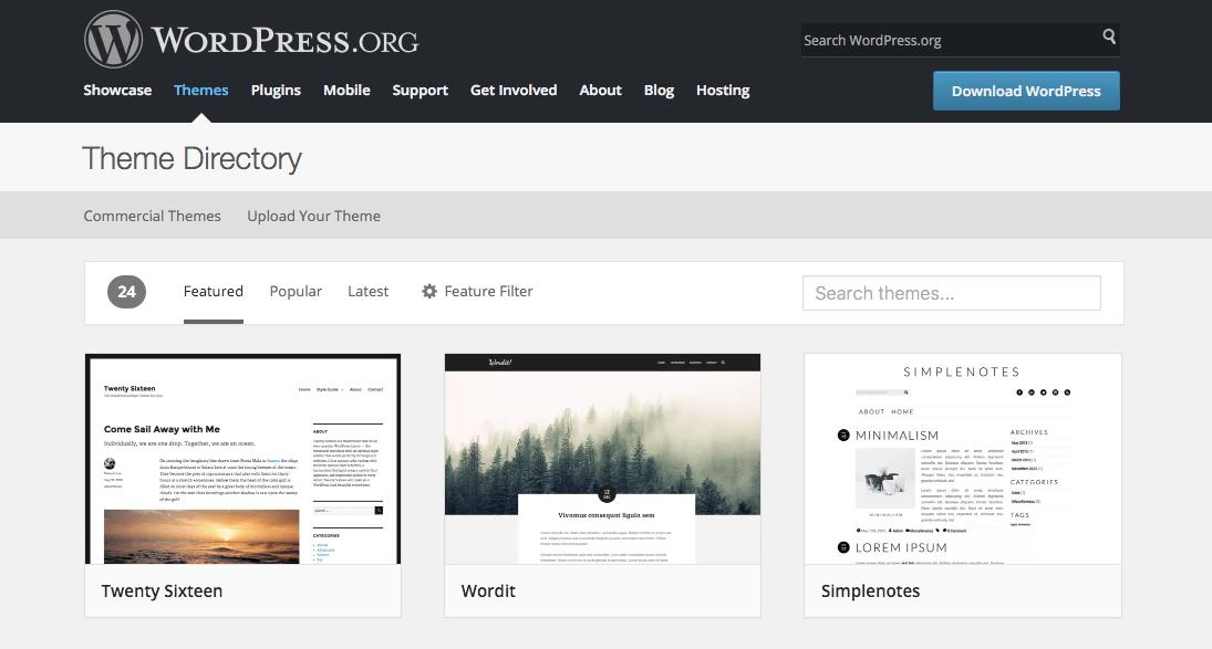 I Don't Know HTML - Can I Still Start a Blog