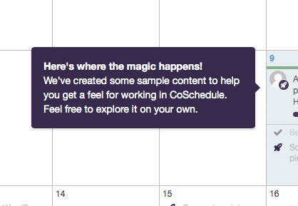 CoScheduleScreenShot7