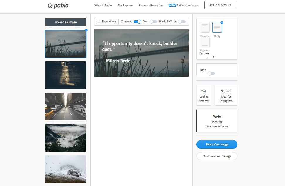 PabloScreenShot
