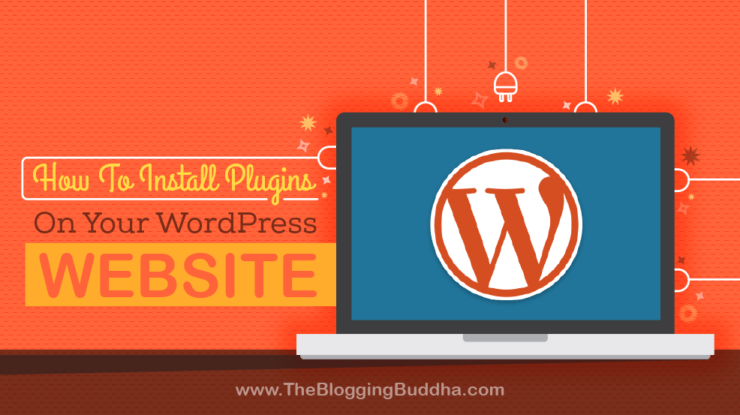 How to Install Plugins on Your WordPress Website