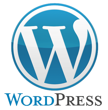 What Do You Get From WordPress.org?