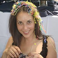 Andrea Beltrami
