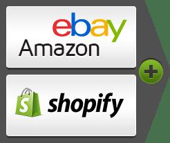ebay-amazon-shopify