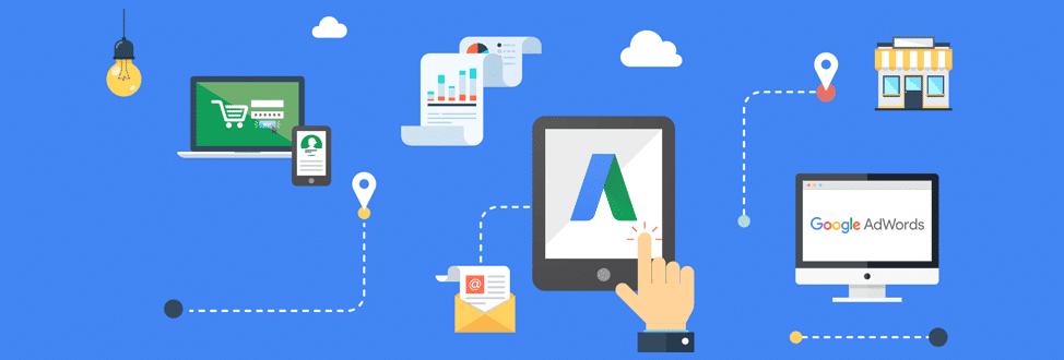 make-money-with-google-adwords