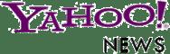 yahoo!_news_logo
