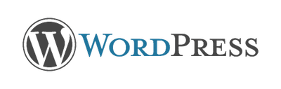 wordpress (self-hosted)