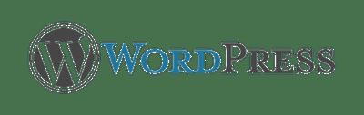 wordpress (self-hosted)