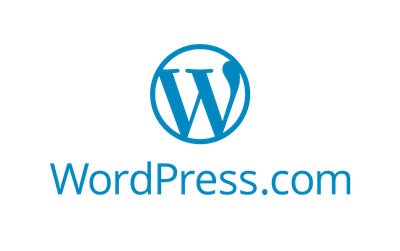 WordPress.com Hosted Platform