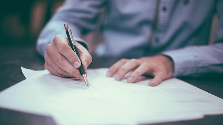 How to Get Blog Traffic - Write Better Headlines