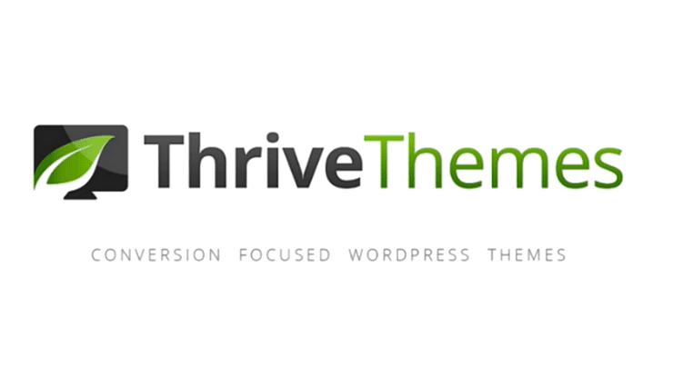 thrive themes membership top deal