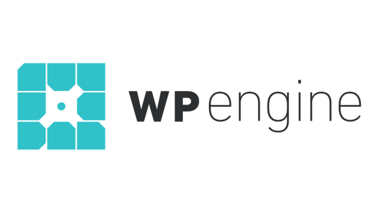 wp engine top deal