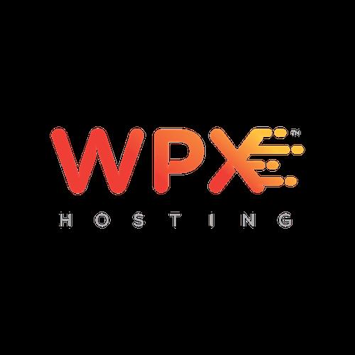 WPXhosting
