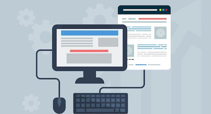 WordPress Dev Tools 2019